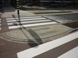 09 - Toegankelijke openbare ruimte-05