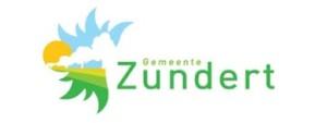 Logo Gemeente Zundert