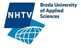 Logo NTHV
